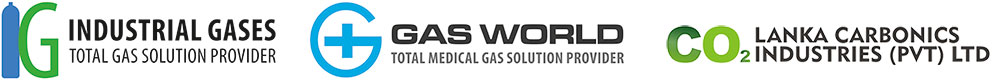 Industrial Gases (Pvt) Ltd
